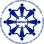 Military Family Resource Centre Meaford