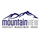 Mountainview Property Management Group
