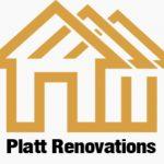 Platt Renovations