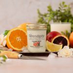 Serendipity Soy Candles