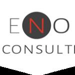 True North HR Consulting