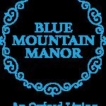Blue Mountain Manor