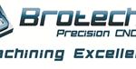 Brotech Precision CNC
