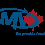 MVT Canadian Bus, Inc.