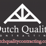 Dutch Quality Contracting