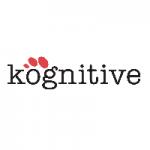 Kognitive Tech Inc.