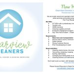 Clearview Cleaners